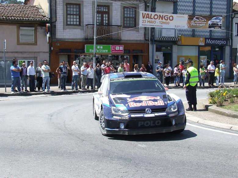 Rally de Portugal 2015 - Valongo DSCF8082