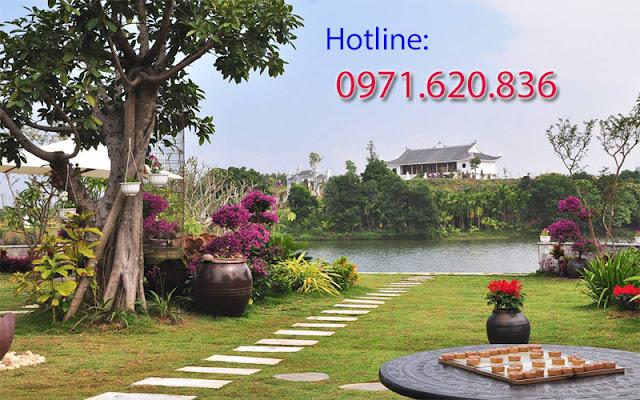 Lắp Đặt Internet FPT Huyện Phù Ninh