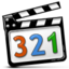 ดาวน์โหลด K-Lite Mega/Codec Pack 12.22 (Full) โปรแกรมเล่นหนังคลิปทุกนามสกุล