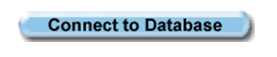 Connect to Database Button