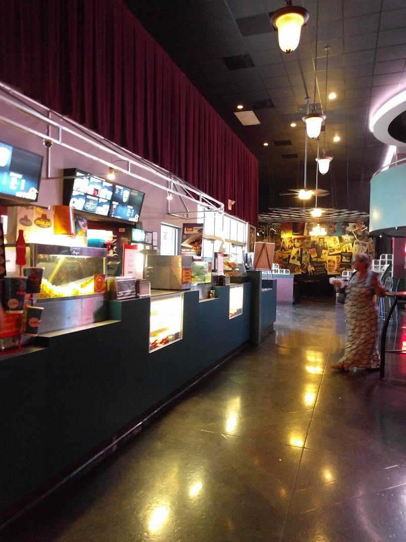 movies in theaters and movie times near forrest city ar