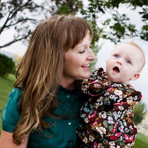 Rebecca Madsen Photo 26