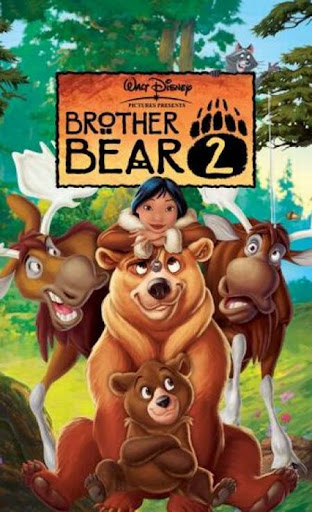 Anh-Em-NhC3A0-GE1BAA5u-2-Brother-Bear-2-2006