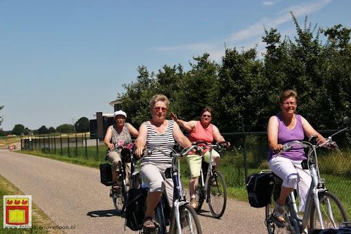 fietsvierdaagse Venray door overloon 24-07-2012 (8).JPG