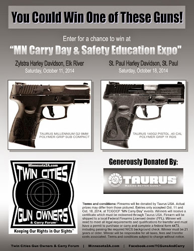 http://www.minnesota2a.com/news-commentary/mncarrydaysafetyeducationexpo2014-pressrelease