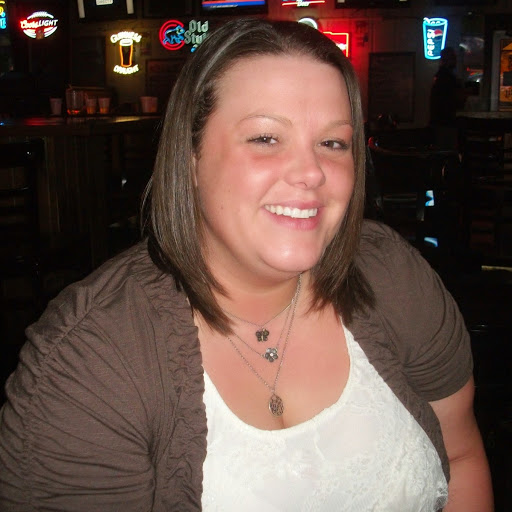 Rachel Gentry Photo 17