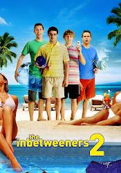 The Inbetweeners 2 - Hội siêu quậy 2