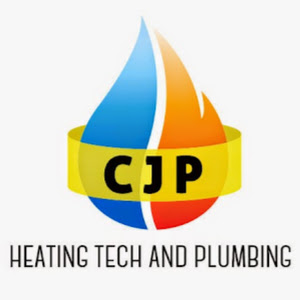 Who is CJP Heating Tech?