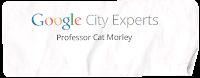Googlesticker