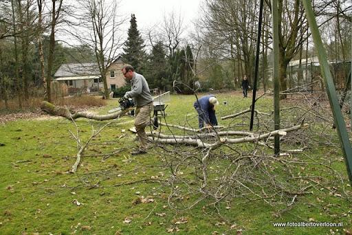 houthakkersmeewerkdag overloon 3-03-2012 (53).JPG