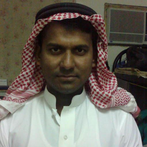 Sala Uddin Photo 18