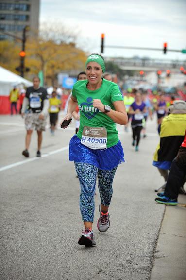 756078 1288 0028s My Chicago Marathon Recap   #TeamDannyDid