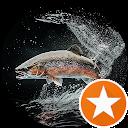 The fishcatcher