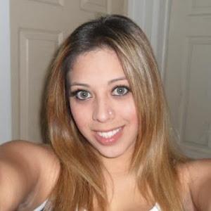 Kimberly Ruiz