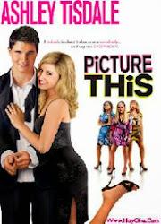 Picture This - Hẹn hò cùng hot boy
