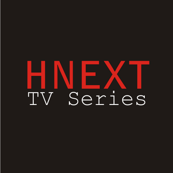 HNext TV Series picture