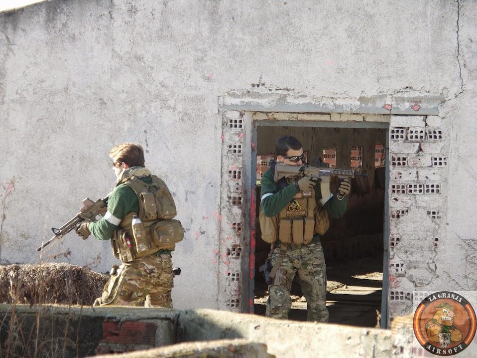 Fotos de Operación Mesopotamia. 15-12-13 PICT0063