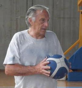 Minibasket -  Allenatori: come gestire l'ansia e lo stress (4)