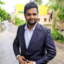 sarveshwar geetha