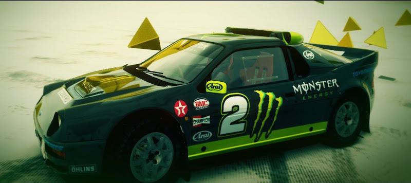 รายการรถกลุ่ม Rally ใน DiRT 3 Dirt3-075