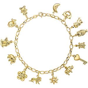 New bracelet Designs,Gold bracelet Designs,Friendship ... Gold Charm Bracelets For Girls