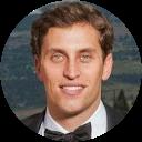 Eliot Weiner