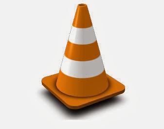 Se lanza VLC 2.1.2
