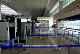 Zhengzhou Railway Station Photo 3