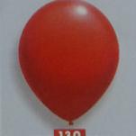 Balon Grosir 11