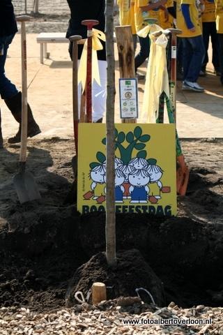 Nationale Boomfeestdag Oeffelt Beugen 21-03-2012 (219).JPG