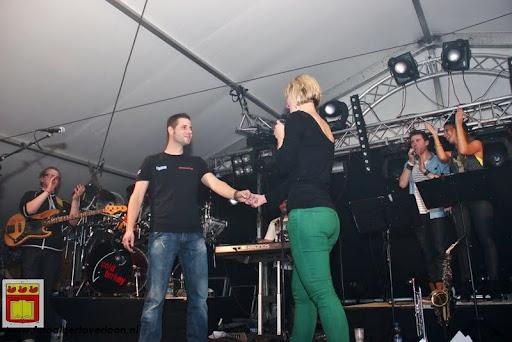 tentfeest 19-10-2012 overloon (41).JPG