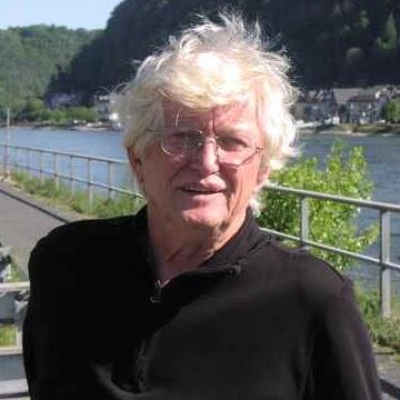 Jon Wagner