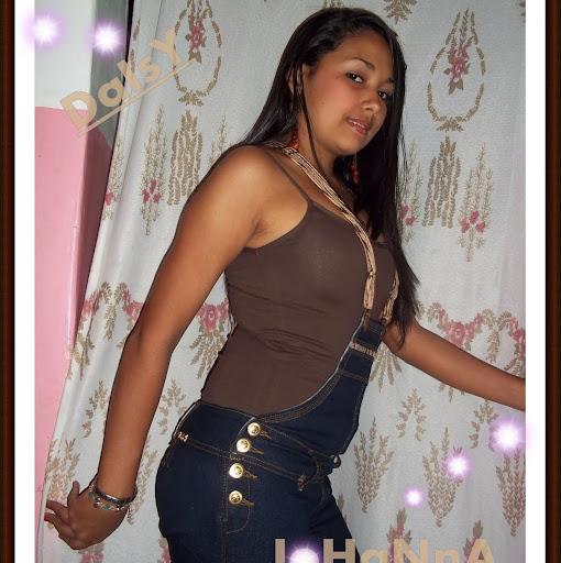 Daisy Mejia
