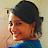 Koel Sarkar avatar image