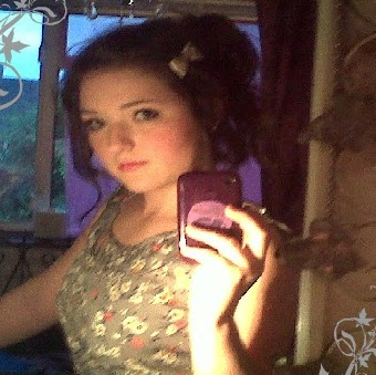 Emily Temple