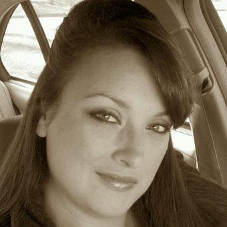 Jessica Gates