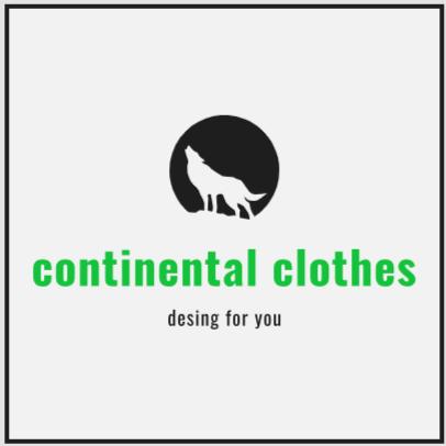 continental clothes Autor de venta de ropa juvenil al por mayor y detal
