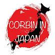CorbinInJapan