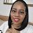 Nichelle Moreland avatar image