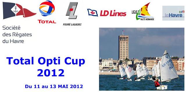 Total_opti_cup_2012 4éme_édition Le_Havre Voile Optimist Régate SRH Société_des_Régates_du_Havre Génération_Opti