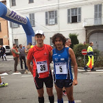Ecomaratona di Cuneo 2014