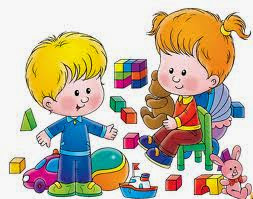 программа адаптации к детскому саду
