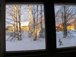 more photos 604b3 d060d Kittilä 24.3.2011