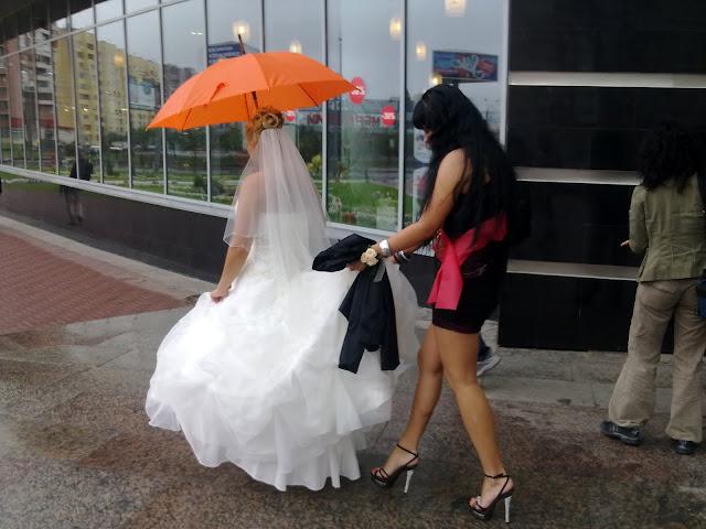 Невеста свадьба и свидетельница порно фото 190-67