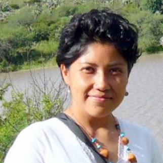 Yolanda Torres