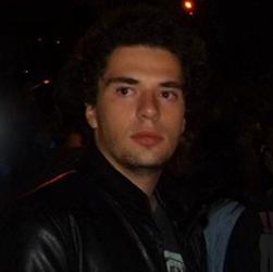 Filipe Correia