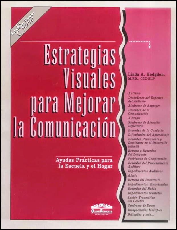 Estrategias visuales para mejorar la comunicación
