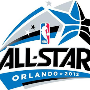 All Star Game: vince l'Ovest, Durant Mvp