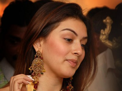 hansika wallpaper. And Wallpapers: hd hansika