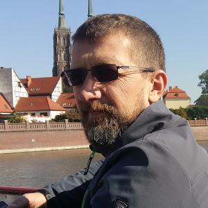 Trofimov Igor